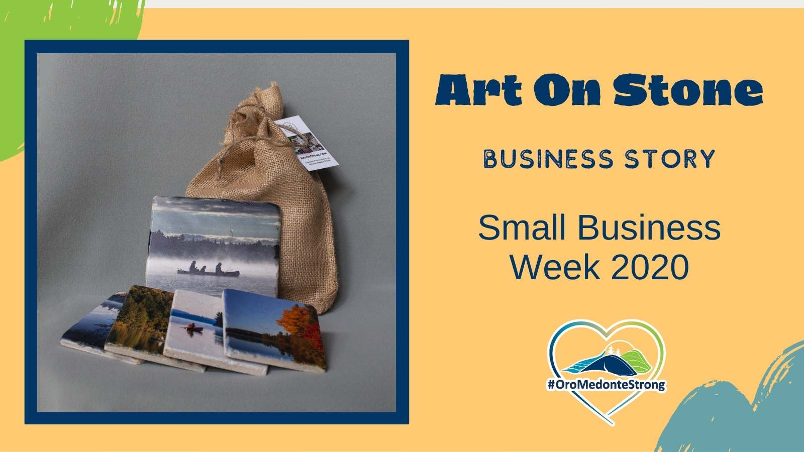 Small Business Week 2020 - Art On Stone.jpg