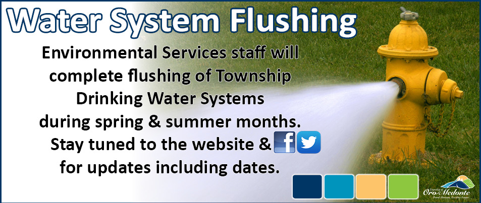 Water System Flushing Website General Info.jpg