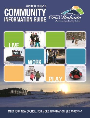 Community Information Guide Cover.jpg