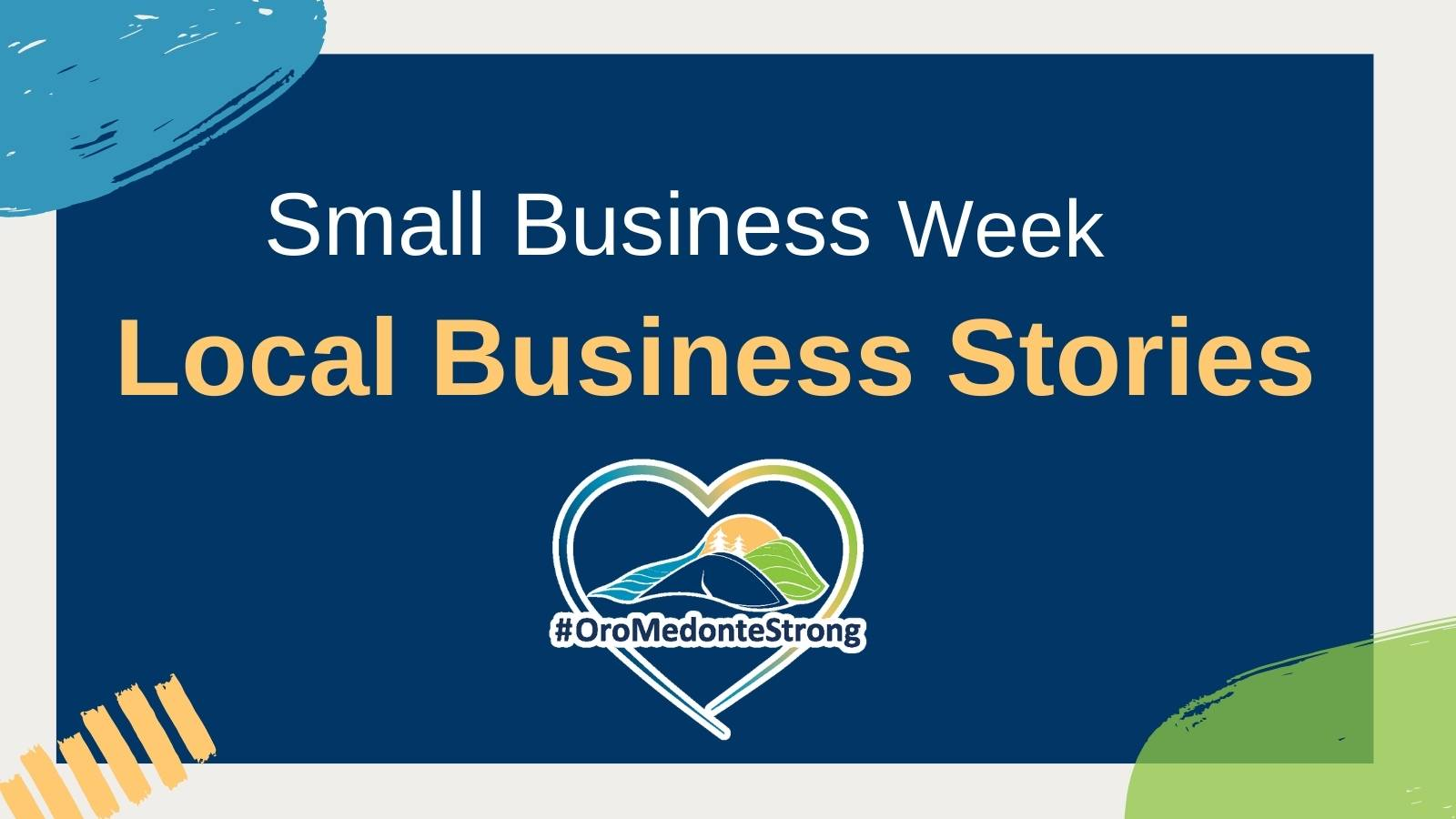 Small Business Week Local Business Stories.jpg