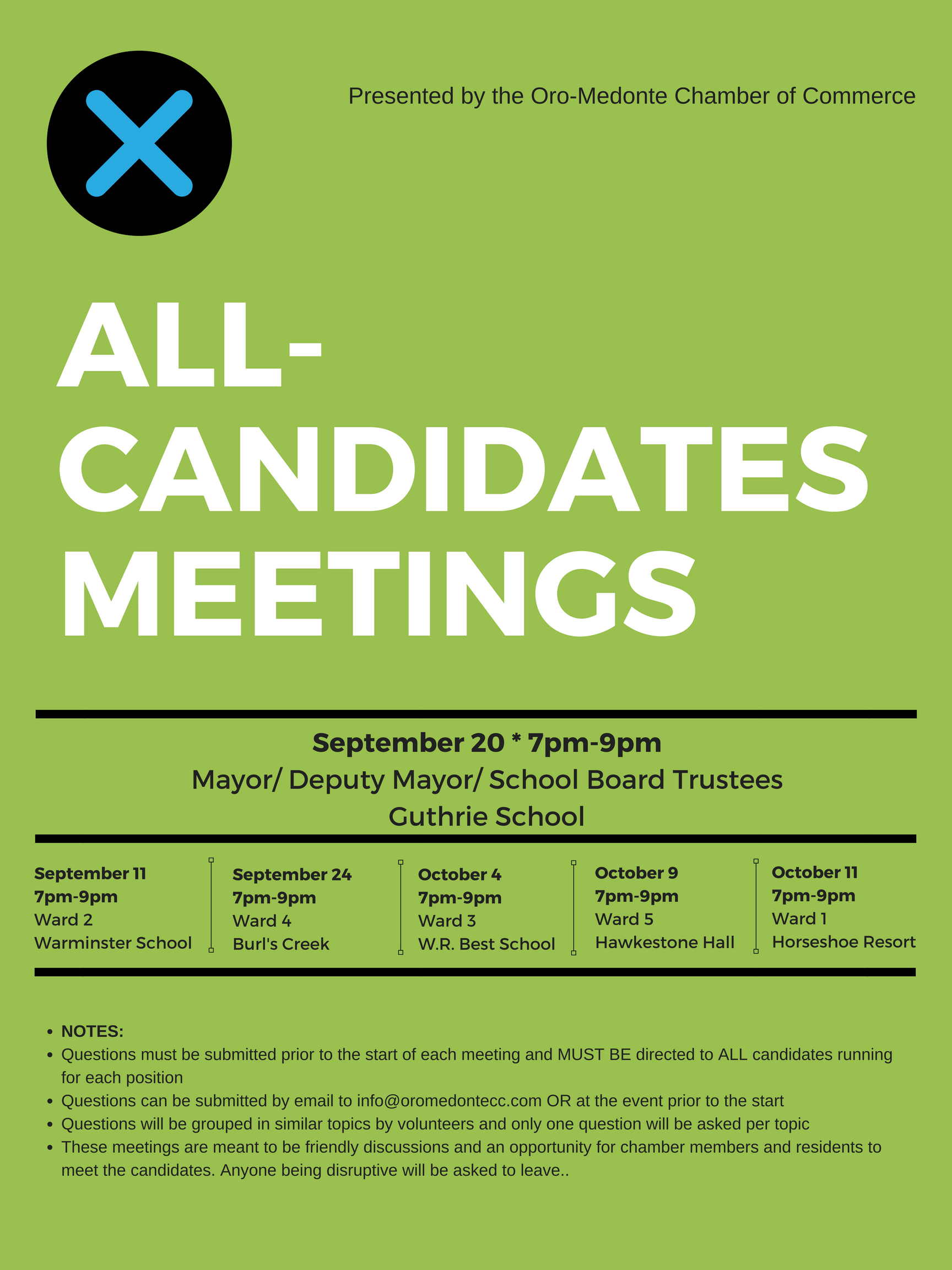 All Candidates Meeting 2018- FLYER.jpg