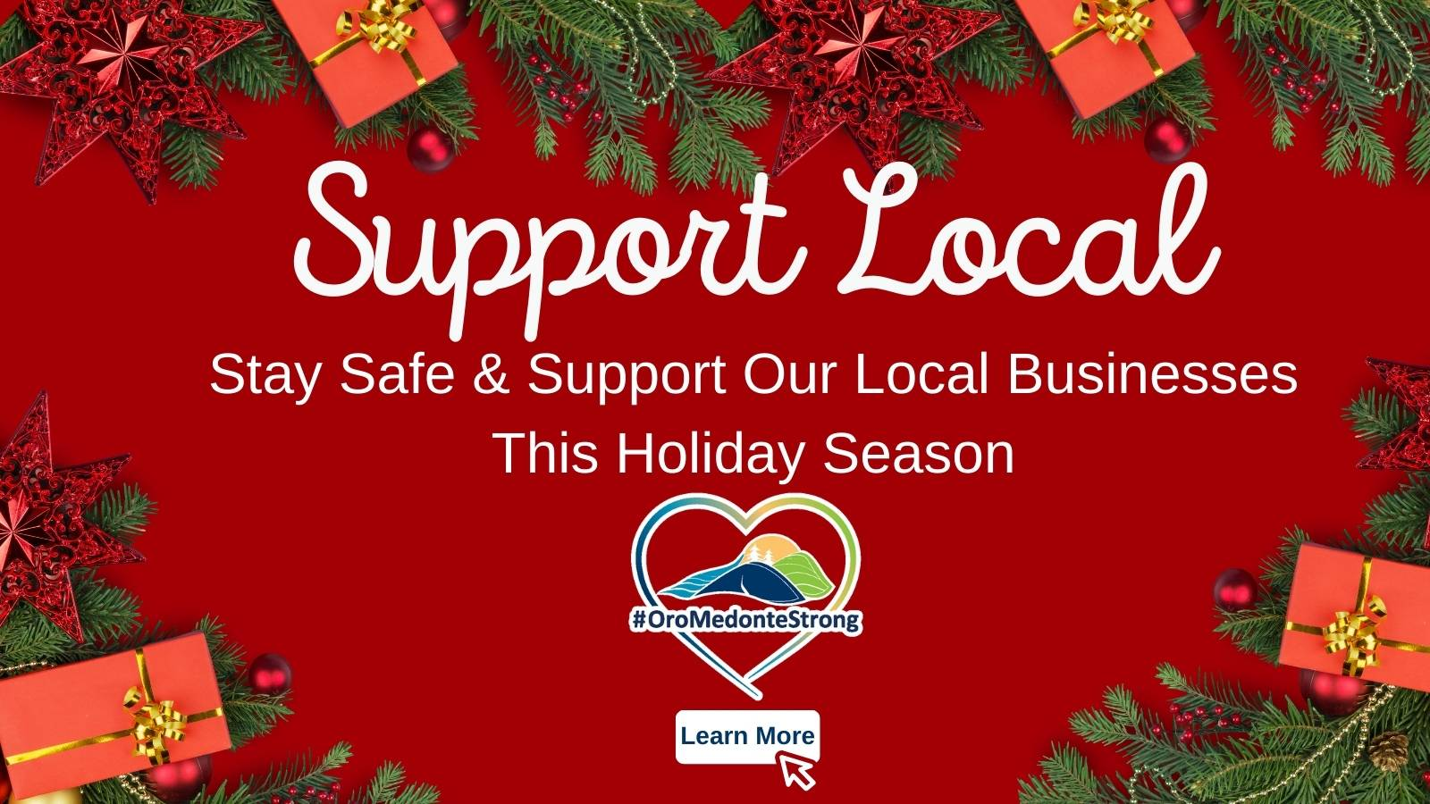 Support Local Red Christmas Learn More Banner v2.jpg