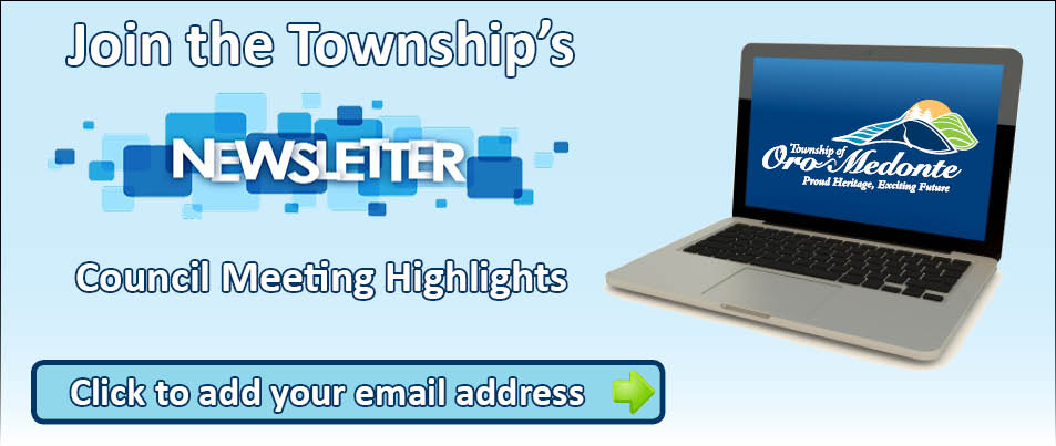 Join the Newsletter - Council Meeting Highlights.jpg