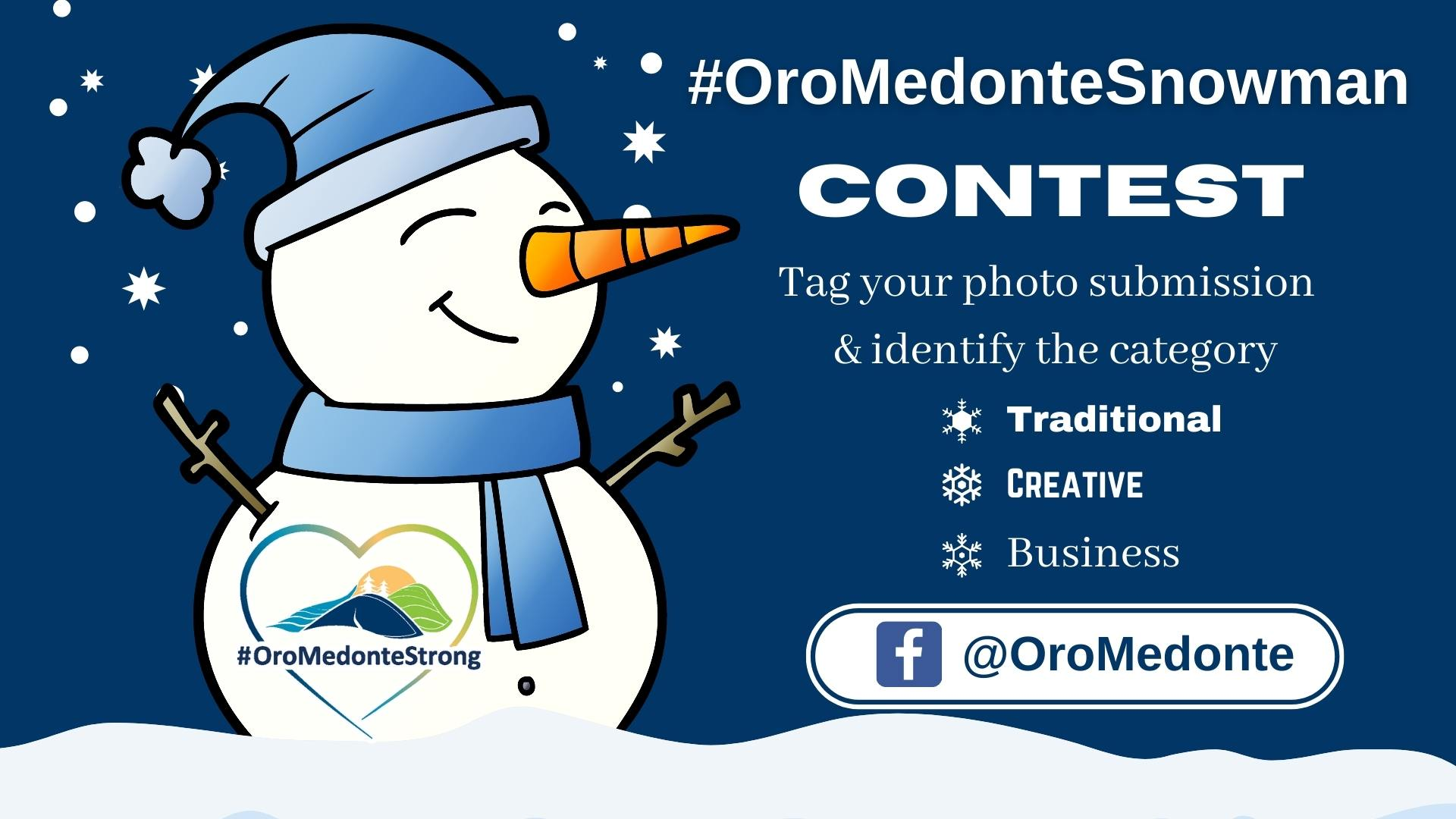 OroMedonteSnowman Website Banner.jpg