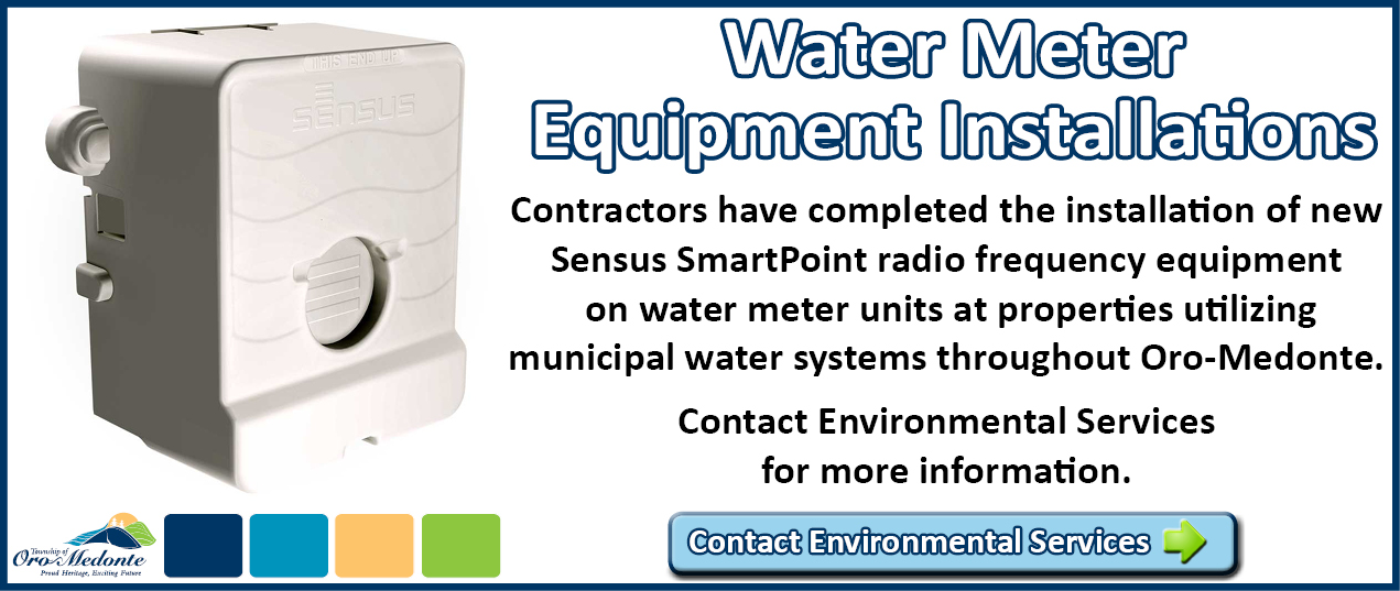Water Meter Equipment Installations Website Scrolling Image v2
